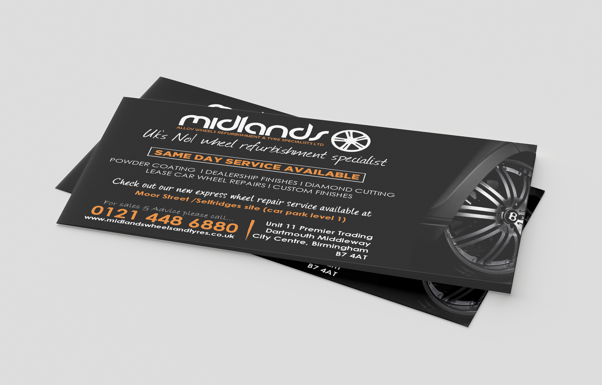Best Of Photograph Of Car Sales Business Cards - Business Cards ...